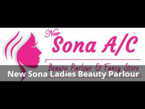 Ladies Beauty Parlour Chinnamanur Fancy Store