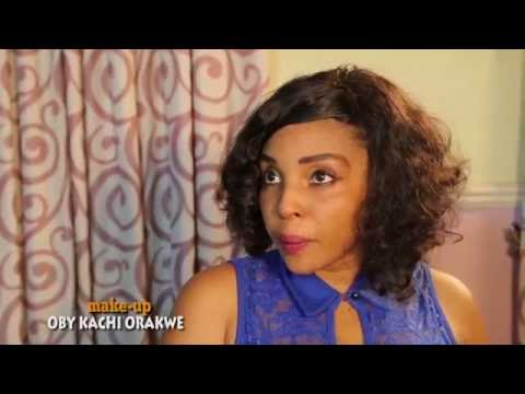 FAMILY WAR FRONT SEASON 2 - LATEST 2016 NIGERIAN NOLLYWOOD MOVIE