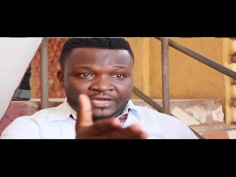 COLLEGE OF SEX 1 [Part 1] - Latest 2016 Nigerian Nollywood Romatic Movie
