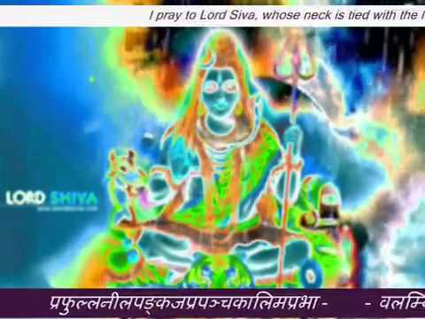 Video Shiv Tandav Original download in MP3, 3GP, MP4, WEBM, AVI, FLV January 2017