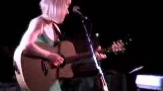 Anais Mitchell Hobo's Lullaby