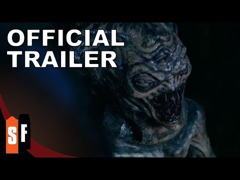 Welcome To Willits (2017) - Official Trailer