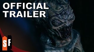 Nonton Welcome To Willits (2017) - Official Trailer Film Subtitle Indonesia Streaming Movie Download