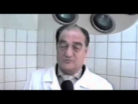 depurazione dell'organismo e prevenzione del gonfiore
