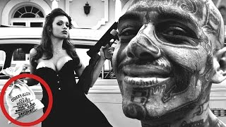 Video 6 MAFIAS DANGEREUSES et SURPUISSANTES MP3, 3GP, MP4, WEBM, AVI, FLV Mei 2017