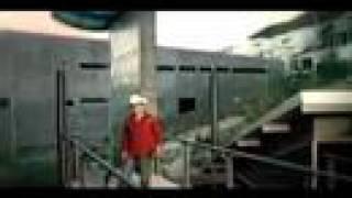 video y letra de Si aceptas por Julio Chaidez