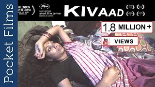 Drama Short Film - Kivaad (Door) - A housewife's journey to finding her me-time