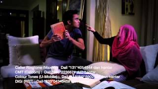 Nonton  Mv  Azhael   Hujung Waktu  Ost Isteri Separuh Masa  Film Subtitle Indonesia Streaming Movie Download