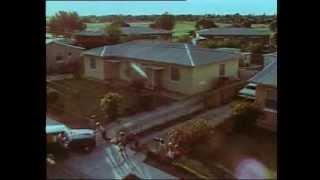 Nonton The Parks Community Centre  South Australia  1981 Film Subtitle Indonesia Streaming Movie Download