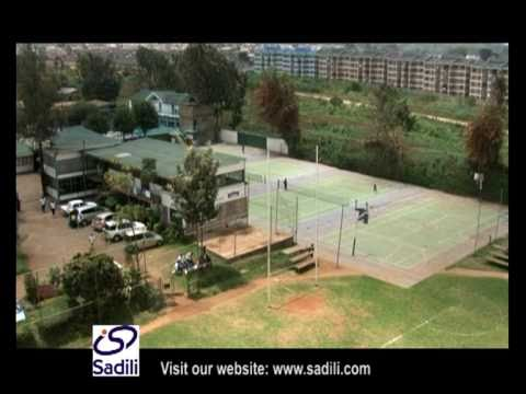 Video of Sadili B&B