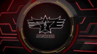 MorShabazz Tv Smash Beat