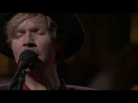 Beck - Lost Cause (iTunes Festival, 2014)