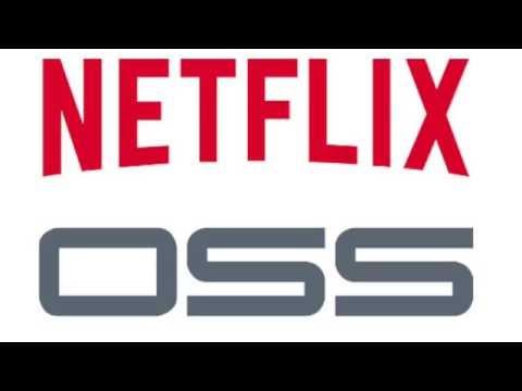 Netflix Open Source Meetup Season 4 Episode 2