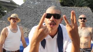 Mr Yosie - Mexican Familia | Video Oficial | HD