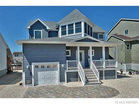 Homes for sale - 32 Ronnie Drive, Stafford Twp, NJ 08050