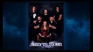 Video Sinners Moon - My Servant (feat. Tony Kakko)