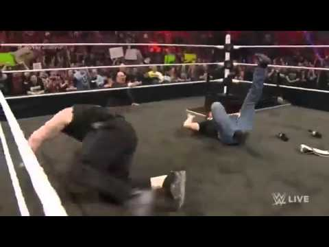 Wwe SmackDown 08/02/16 full show highlight