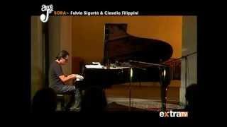 Atina Jazz 2012 - Sora