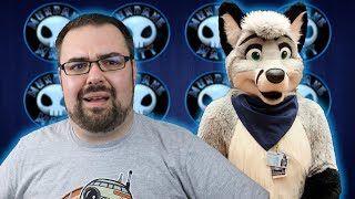 image of Politician resigns after controversy from his love of Furrys