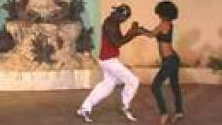 Visit our catalog of Cuban music-dance videos http://www.boogalu.com/video/catalog Be Hosted In Havana - Personalized Cuba...