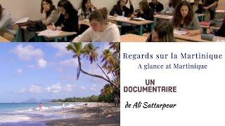 Documentaire de Ali Sattarpour 29 minutes - 2008 Beaucoup d'intellectuels et de penseurs ont mis en avant le rôle des jeunes...