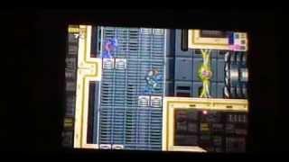 TI-Nspire CX GBA Emulator (Download/Gameplay)