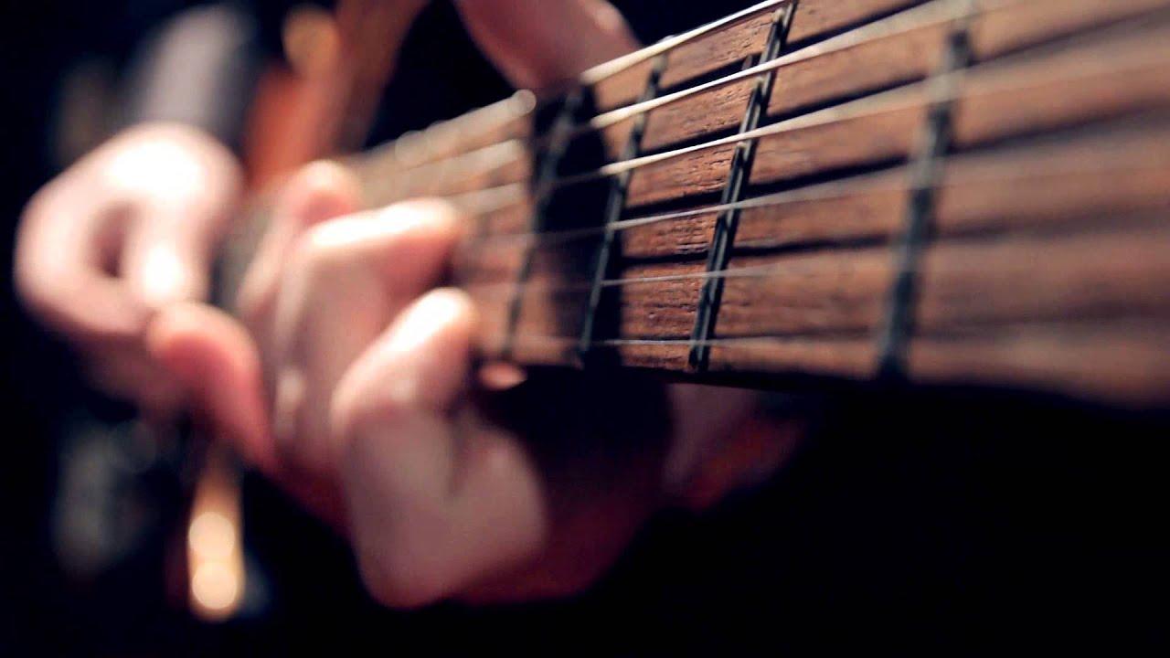 Assen – Guitar Legends/Guitar Masters Tribute