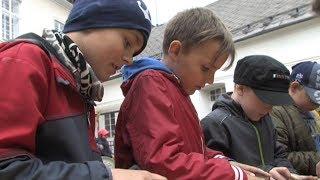 Náhled - Mohelnické muzeum uspořádalo Pravěký den