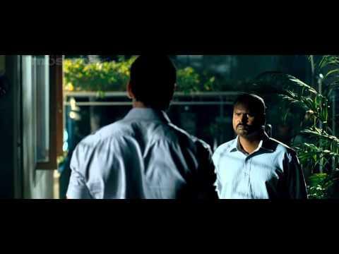 Force 2011 Hindi 720p DvDRip CharmeLeon SilverRG