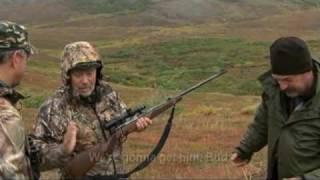 Video Top Grizzly Hunt! Jim Riley, Into The Wild Adventures MP3, 3GP, MP4, WEBM, AVI, FLV November 2017