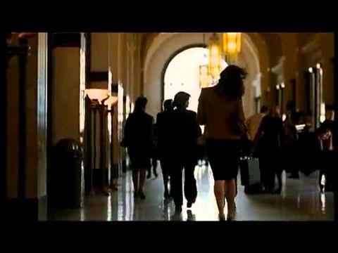 Elokuva: Valamiehet