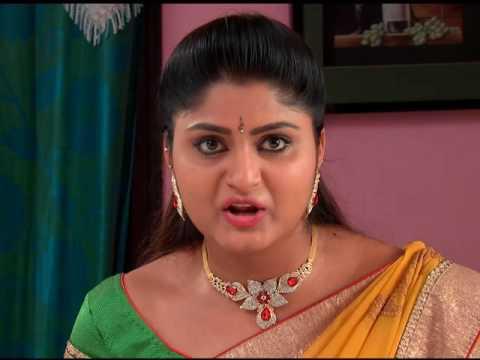 Savithri--28th-May-2016--Latest-Promo