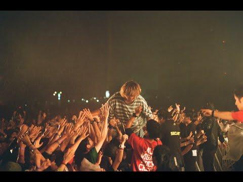 ", title : 'TENDOUJI ""Killing Heads"" LIVE BAYCAMP2019'"