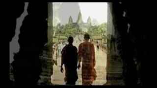 Khmer Others - Kindom Of Wonder