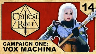 Nonton SHOPPING AND SHIPPING - Critical Role RPG Show: Episode 14 Film Subtitle Indonesia Streaming Movie Download