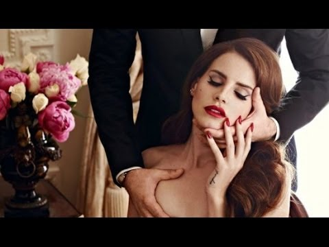 Video Lana Del Rey Sex Tape Inspired Tutorial download in MP3, 3GP, MP4, WEBM, AVI, FLV January 2017