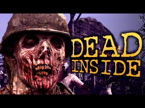 Duty - The #1 source for Left 4 Dead 2, Call of Duty Zombies, Mods & other Scary games. We post new Custom Zombies videos every day, and enjoy playing other Zombie games. Whether you play on a PC,...