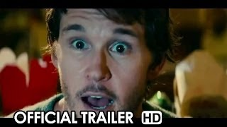 The Right Kind Of Wrong Official Trailer (2014) - Ryan Kwanten, Kristen Hager Movie HD