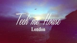 Jason Mraz - I'm Yours (Andie Roy Remix)