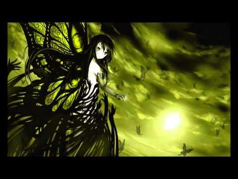 Five Finger Death Punch - M.I.N.E.   Nightcore  