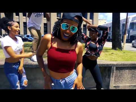 Video XOriginals x Kes - Hello (Folklore Riddim) | Dance Cover download in MP3, 3GP, MP4, WEBM, AVI, FLV January 2017