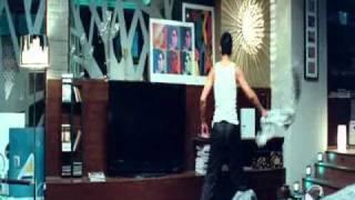 Nonton Andy Lau  Film Subtitle Indonesia Streaming Movie Download