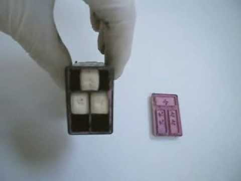 Cartucce Inkjet HP Colore: Istruzioni di Ricarica