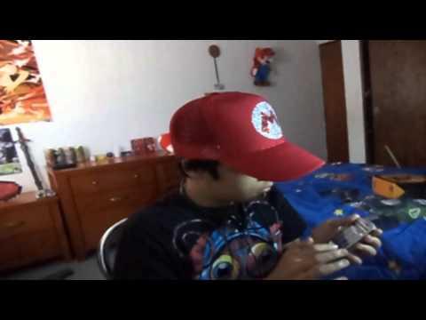 Minecraft Parodia Loquendo 5- ESPECIAL 400 y 500 SUBS + ESPECIAL DE DISCULPAS