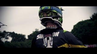 Blaxhall United Kingdom  city images : Blaxhall Circuit MX1 - 2015 Maxxis ACU British Motocross Championship