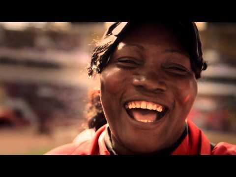 MPLA lança Programa de Governo