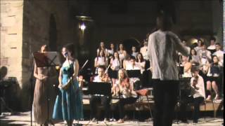 Vivaldi – Violin Concerto in A minor mandolin transcription - See more at: http://www.sfmt.gr/portfo