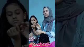 Video Asila Maisa Fatiha Anak Ramzi Jadi Anak Ivan Gunawan MP3, 3GP, MP4, WEBM, AVI, FLV November 2017