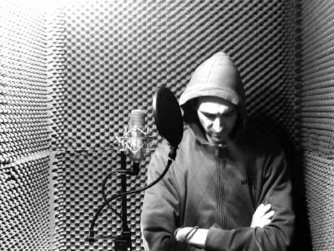 Dubplate Magma sound - Kaztet Dee - No limit (видео)
