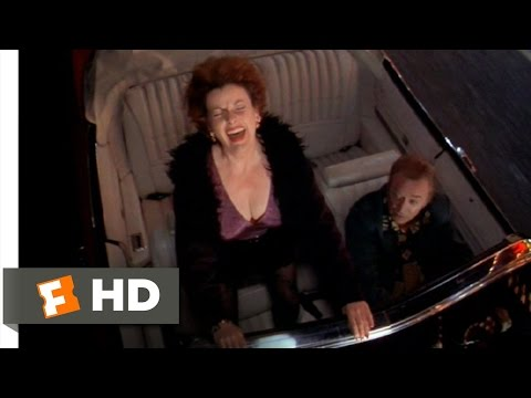 Little Voice (1/12) Movie CLIP - Ray Freakin' Say (1998) HD
